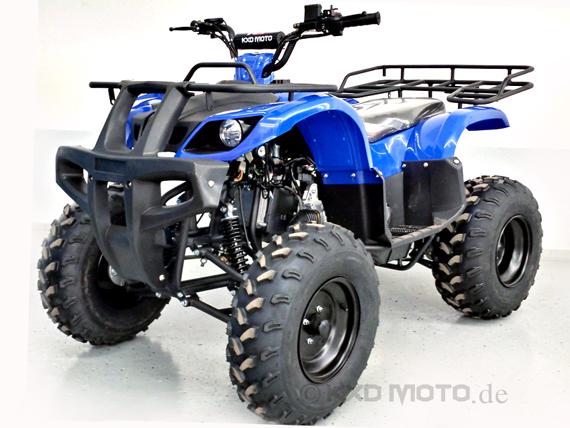 KXD ATV 010