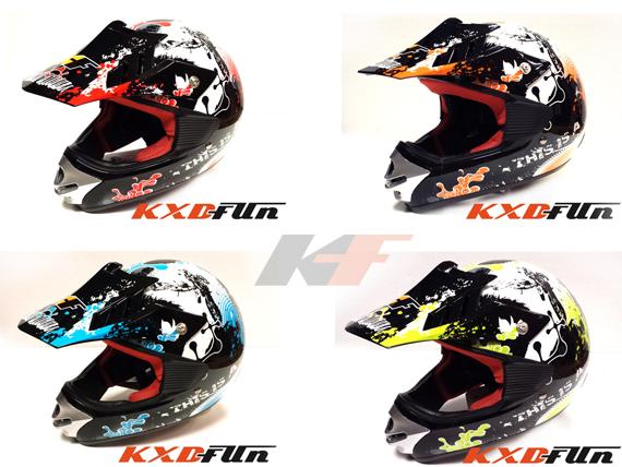 kxdfun-helme-colors