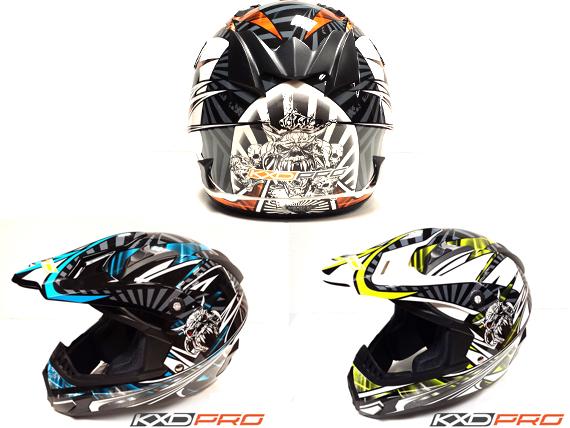 kxdpro-helme-colors