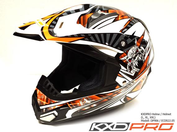 kxdpro-helme-orange